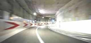 圏央道「相模原愛川IC~高尾山IC」いよいよ6月28日開通